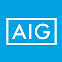 AIG страхование