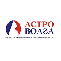 Астро Волга